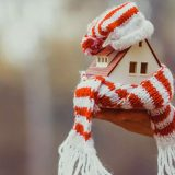 Thermal Insulation for your home